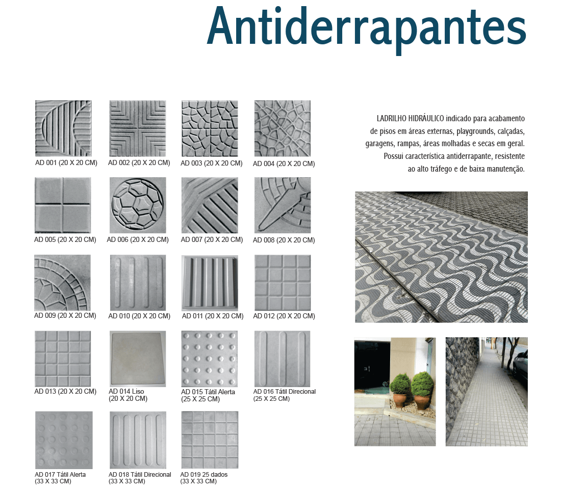 antiderrapantes-fs8