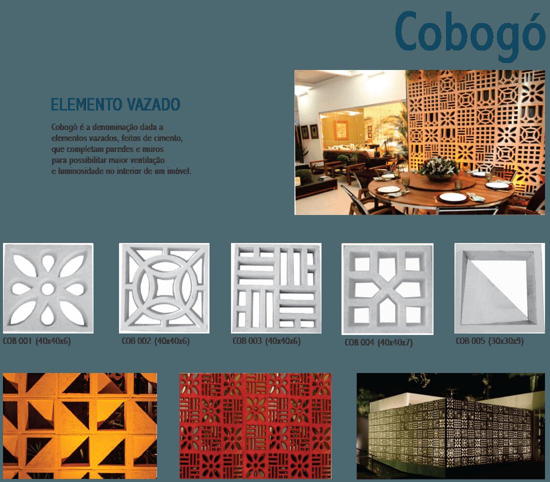 cobogo-fs8