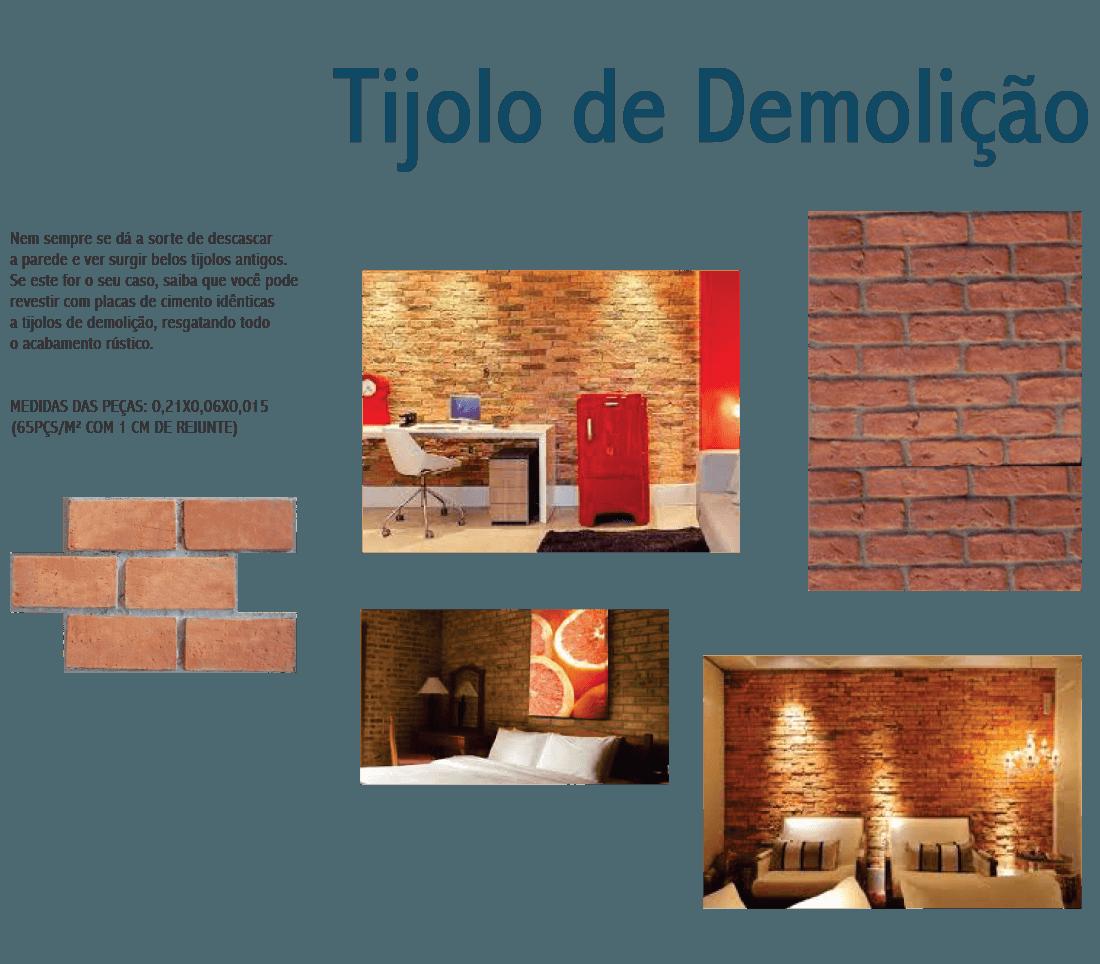 tijolo-de-demolicao-fs8